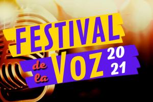 Festival de la Voz 2021