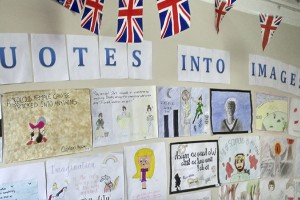 British Week: una ventana a la cultura británica