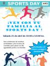 Sports-Day-corregido-png.png